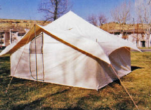Tents/yellowstone.jpg