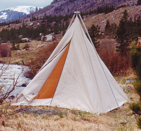 Tents for sale range tent mountain spike tent for Reliable tipi