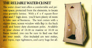 WaterCloset/WaterCloset001copy.jpg